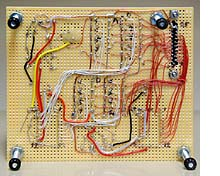 1702A programmer wiring thumb