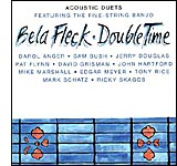 Bela_Fleck-Double_Time_ low