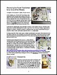 Thumbnail link for Rewinding Power Transformer article