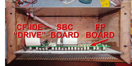 SBC6120 inside low