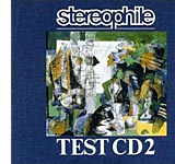 Stereophile low