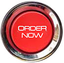 red order button2 low