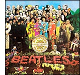 sgt peppers icon